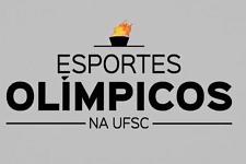Esportes-Olimpicos-sead